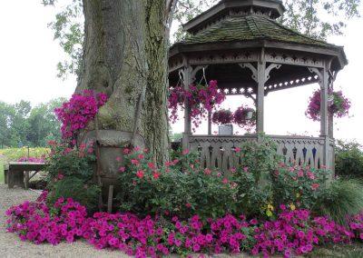 Landscaping Majestic Nursery & Gardens